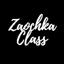 ZaochkaClass