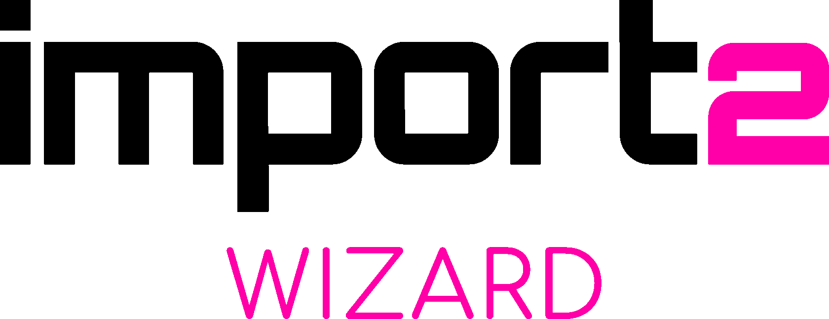 Import2 Wizard