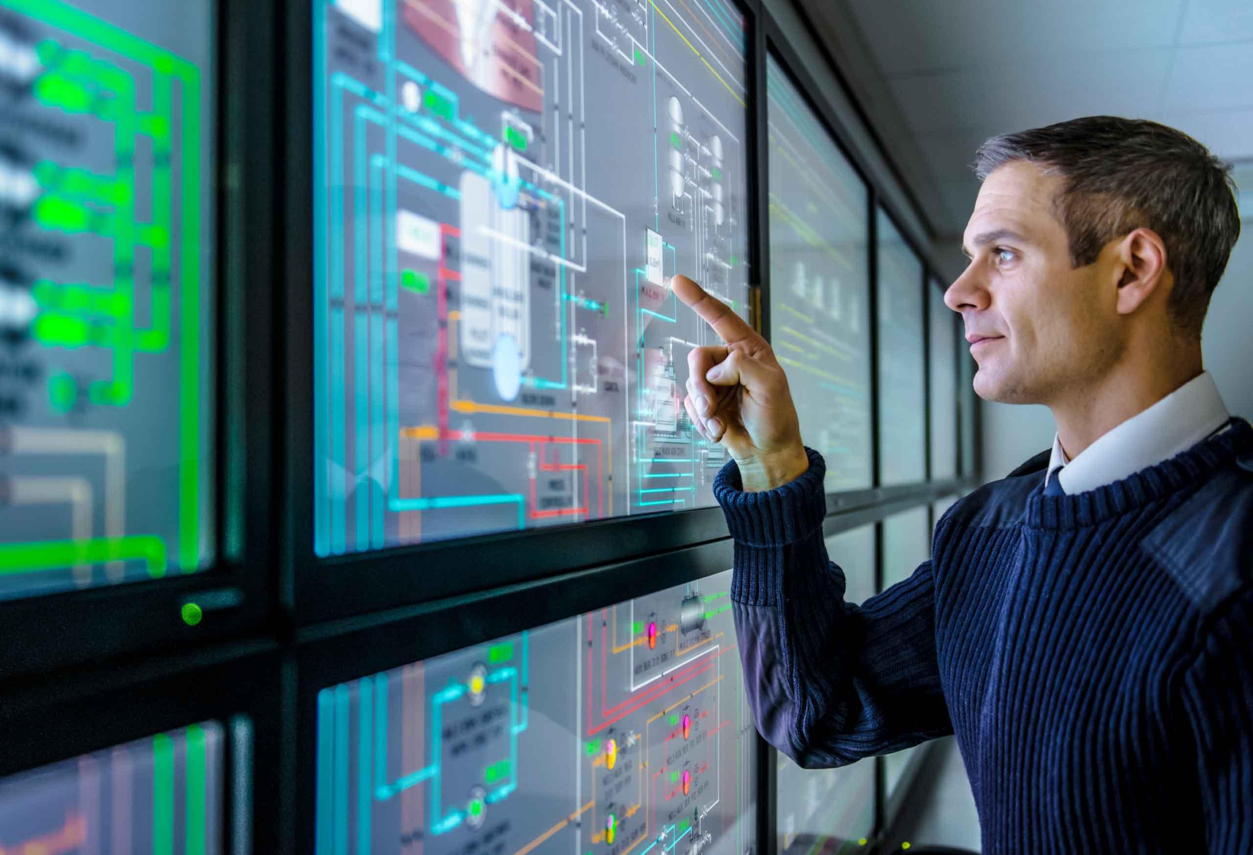 information technology professionals capi - HD1200×819