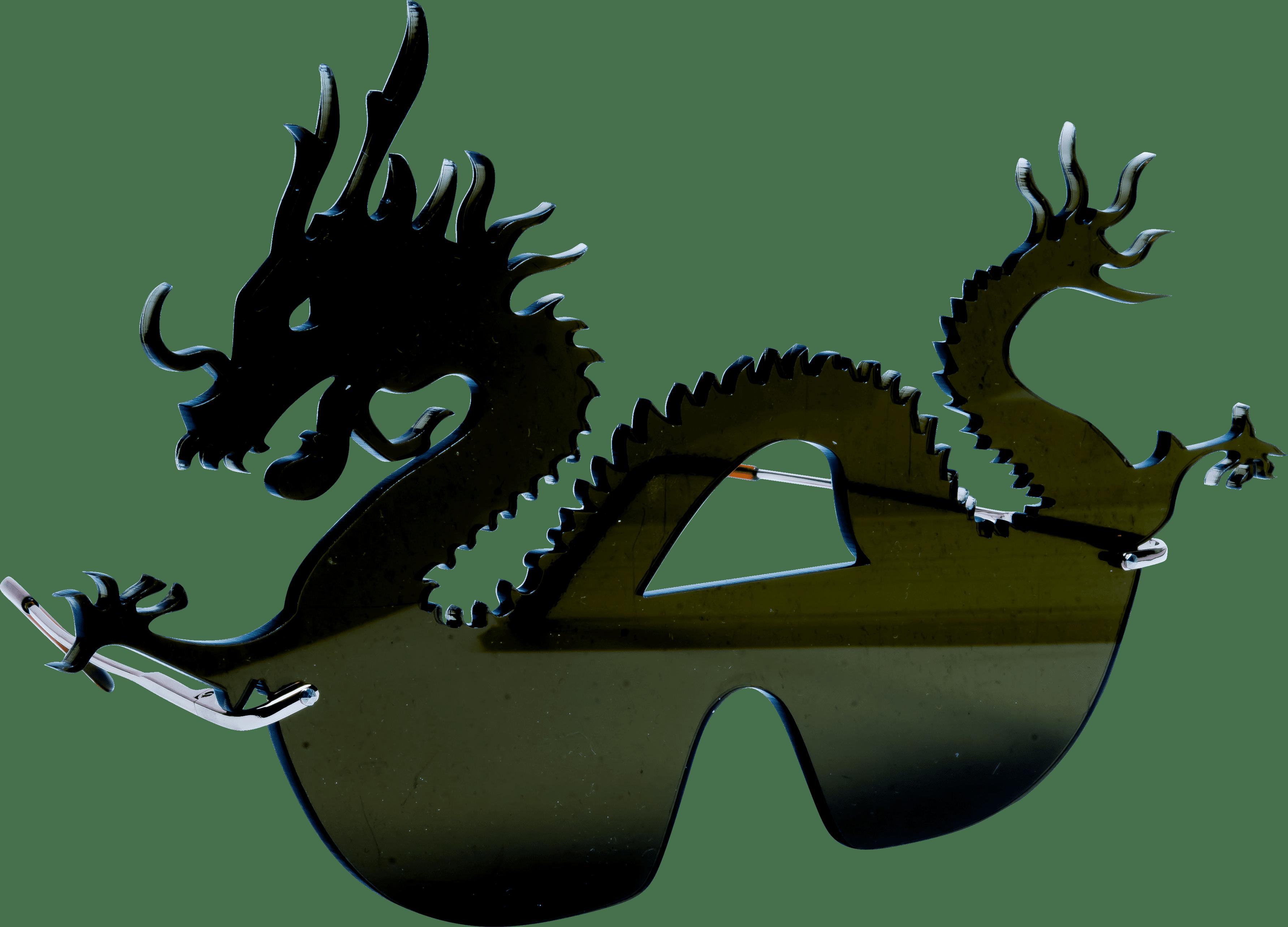 Картинки летящего дракона карандашом противном