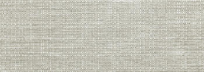 Ленените тъкани са с характерна текстура с малки възелчета