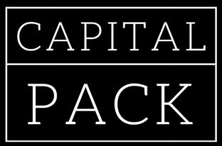 Capital Pack