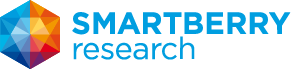 Smartberry Research