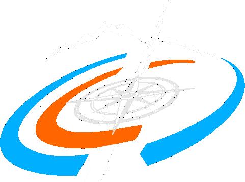 ФСТ Алматы
