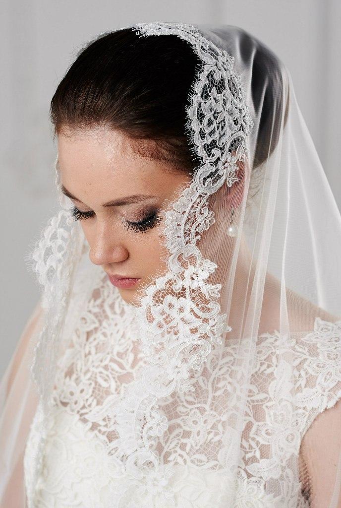 бар колесах образ невесты для венчания фото узнать