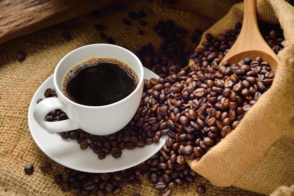 кофе зерно jde piaza doro