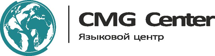 CMG CENTER