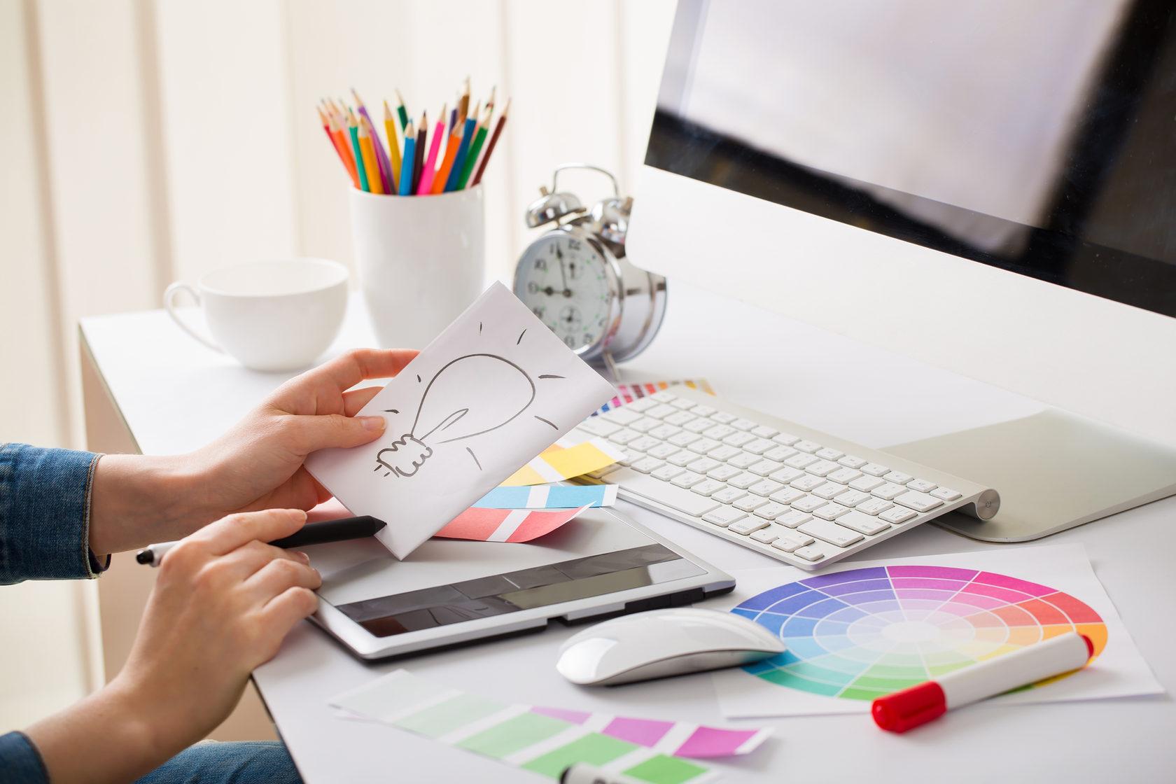 Для, где брать картинки дизайнеру