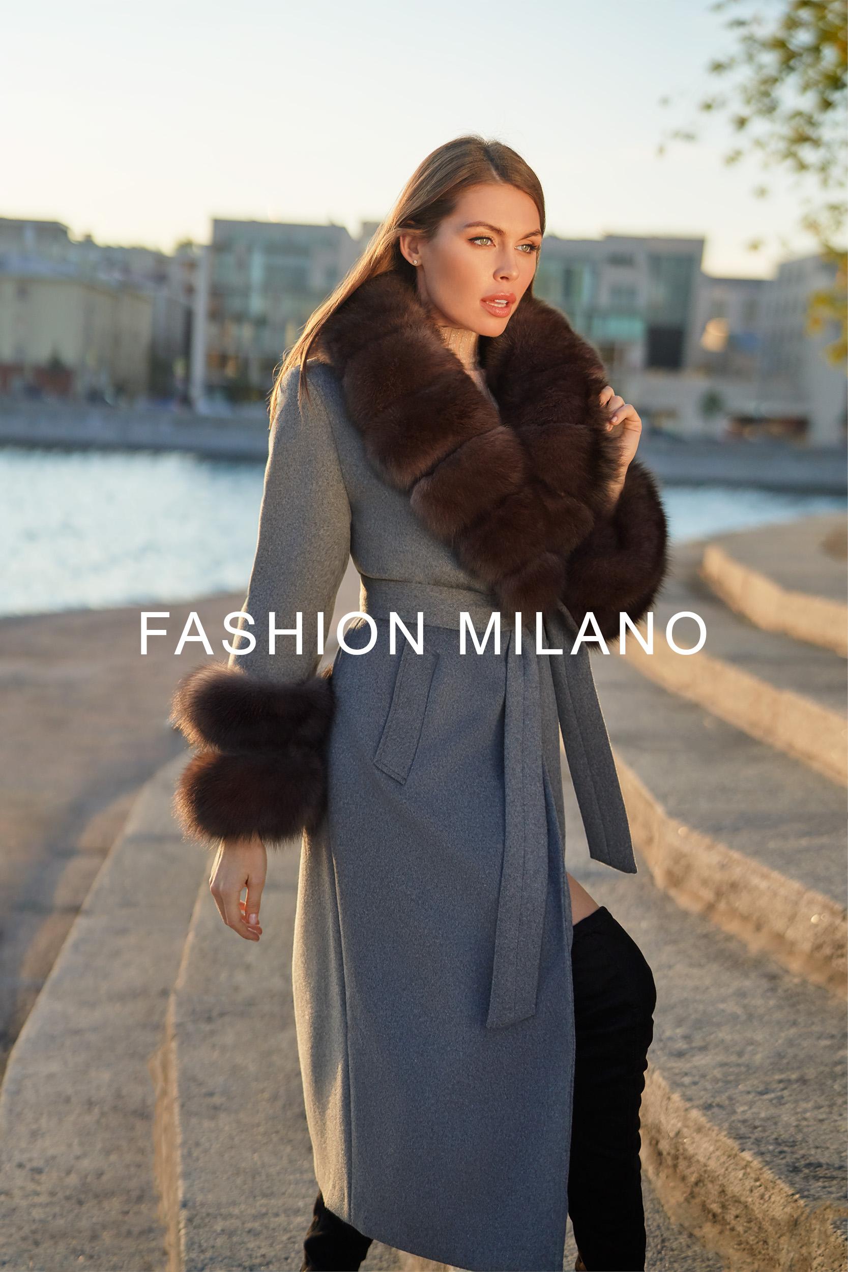 Пальто из итальянских тканей купить в москве гобеленовая ткань для обивки мебели купить в спб