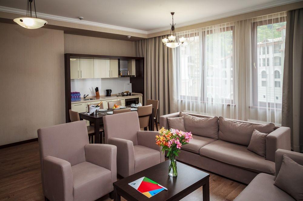 Апартаменты горки квартира в дубае цена