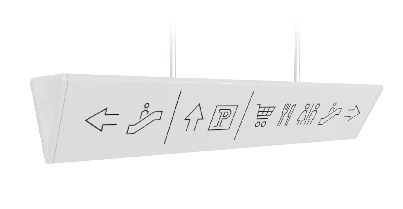 дизайн кашпо для растений для торгового центра озерки