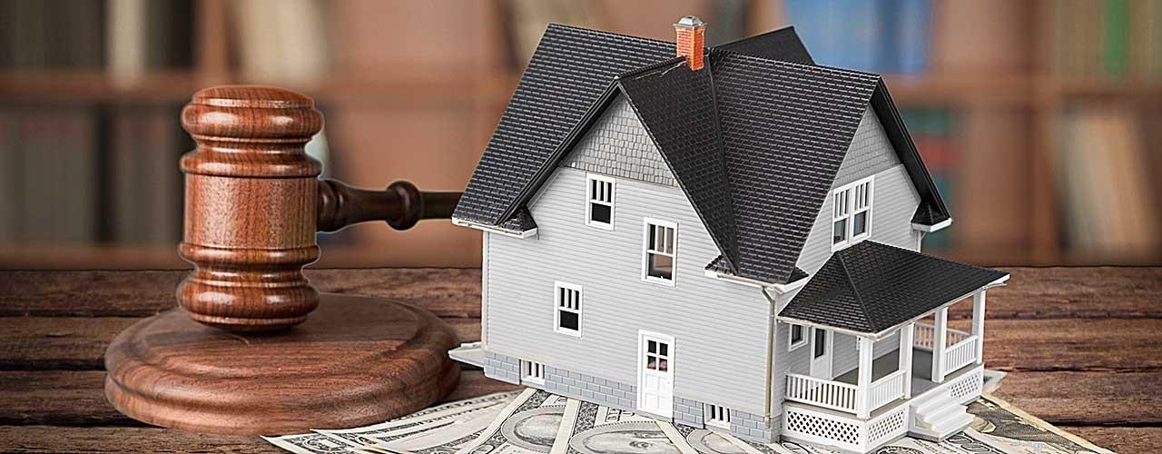 закон о незаконном строительстве