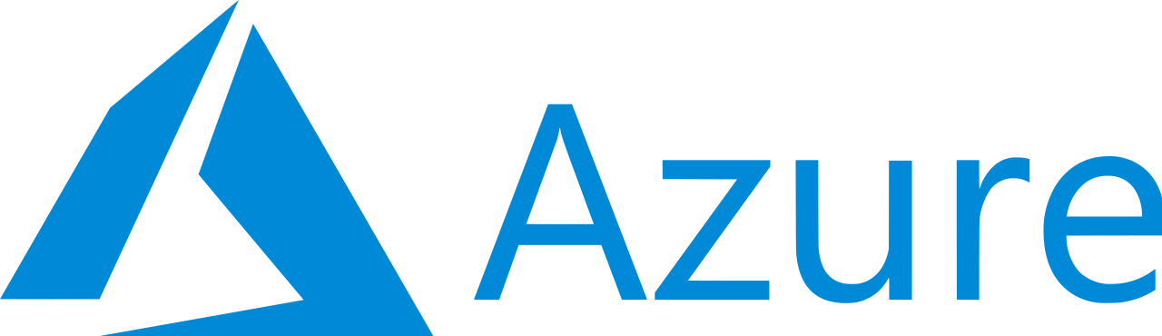 QA Automation Azure