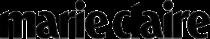 logo marieclaire