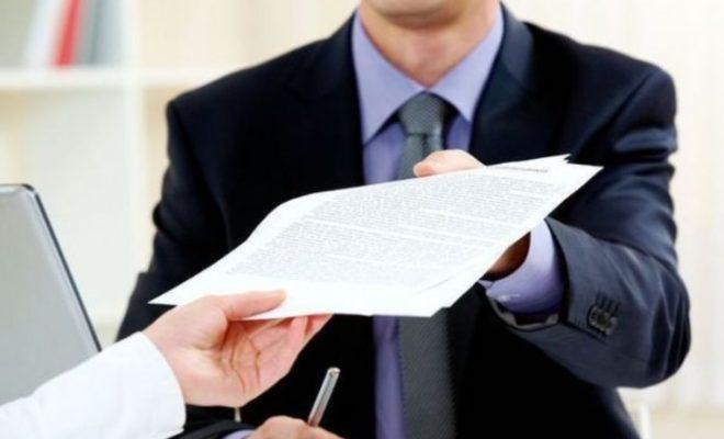 Выписка из ЕГРН при продаже квартиры 2019: как получить