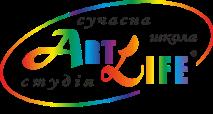 Art LIfe Школа-студия