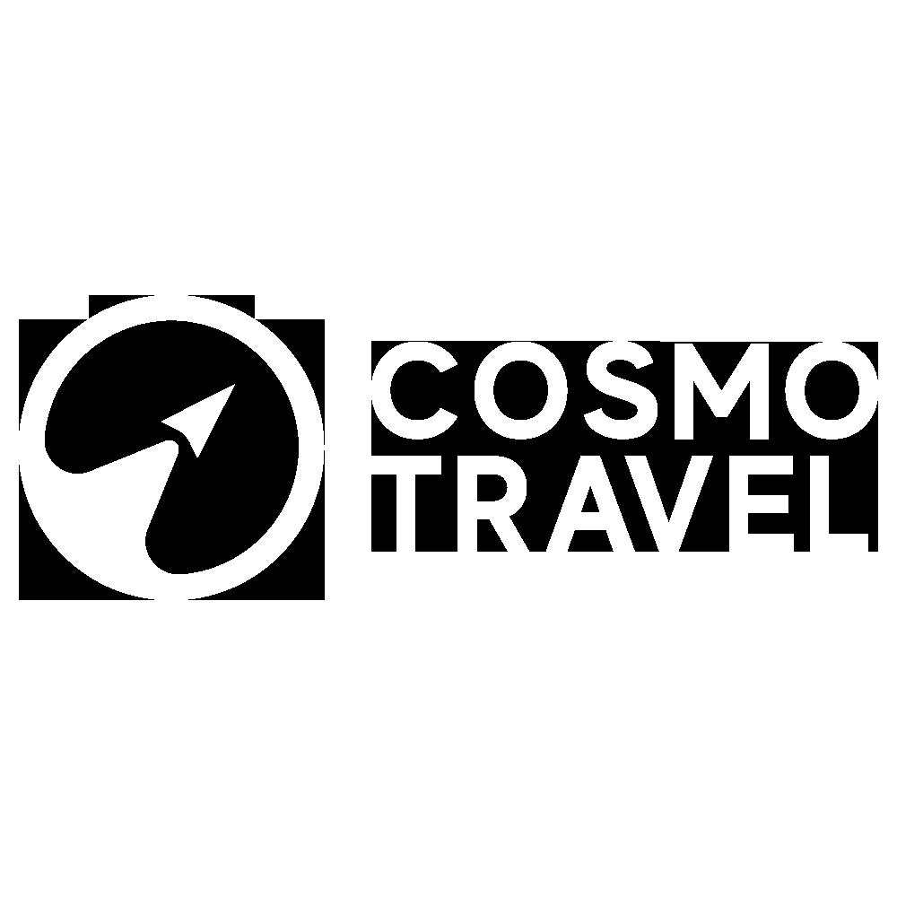 COSMO TRAVEL