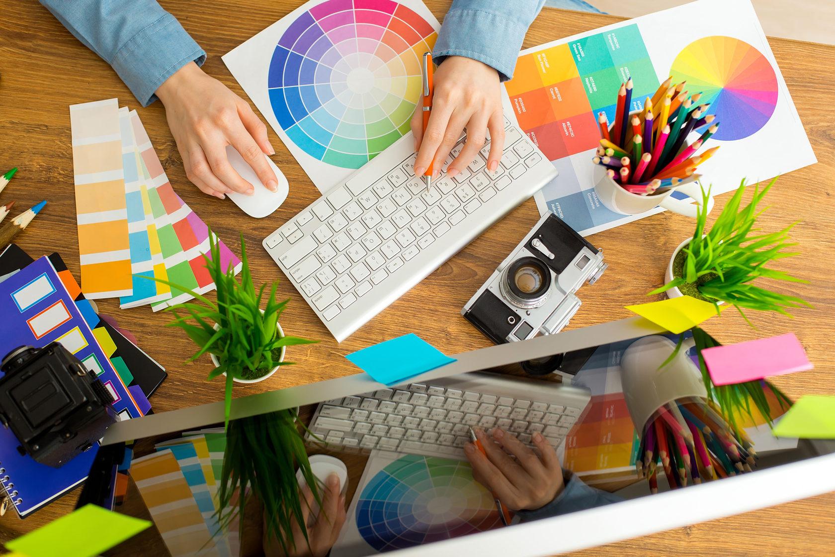 Job freelance designer какую биржу выбрать для фриланса