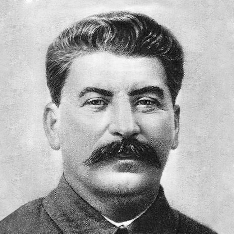 Открытки февраля, картинки сталина