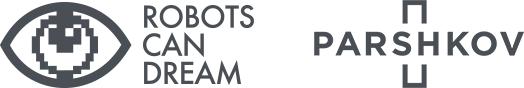 RobotsCanDream