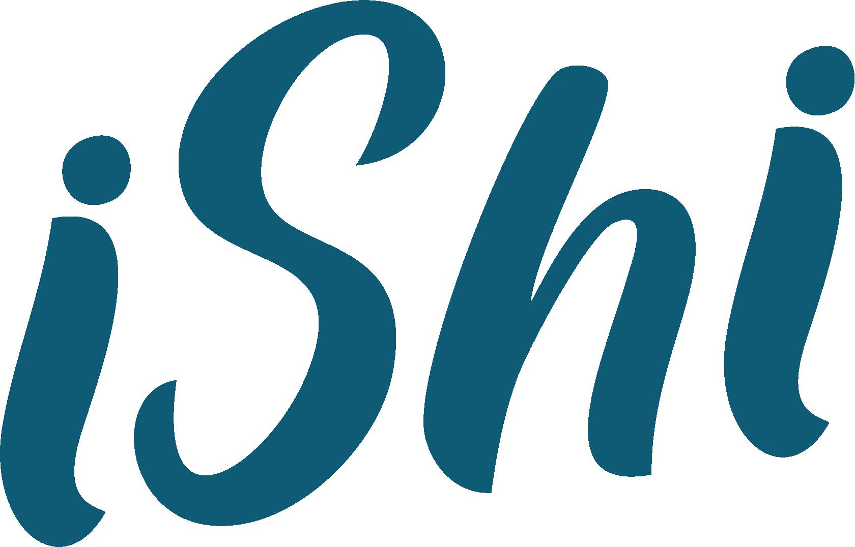 iShi-Shop