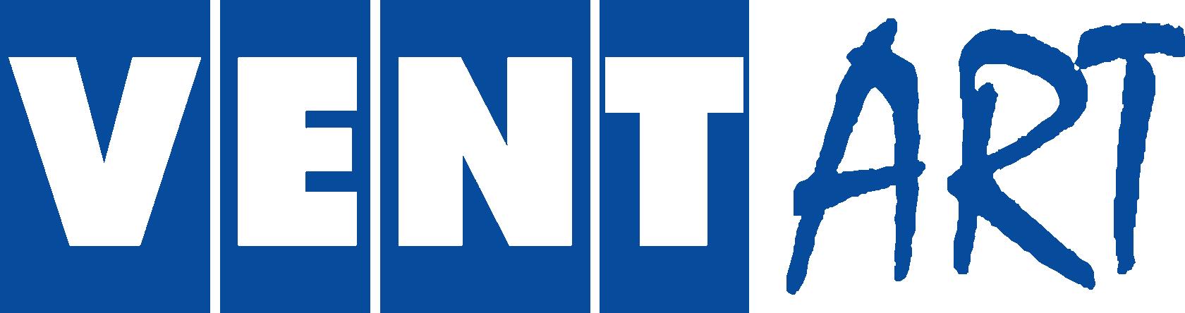 Компания Вентарт Групп