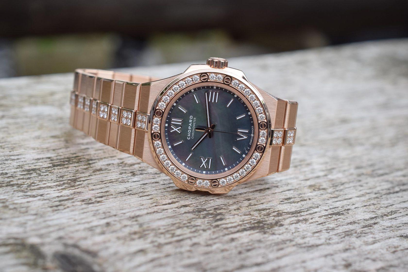 Часовой Ломбард в Саратове - Продать часы без документов