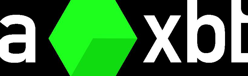 A-XBT