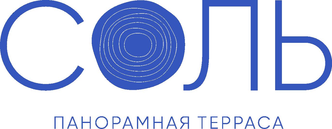 """Фирменный магазин ресторана """"Гусь-Карась"""""""