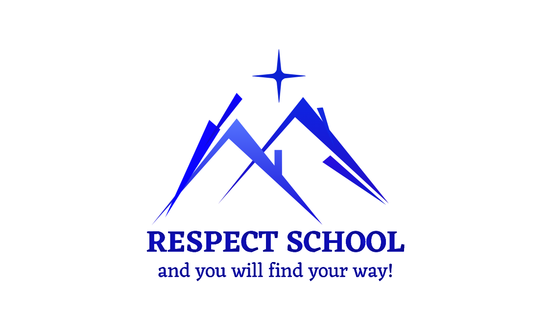 Школа иностранных языков Респект
