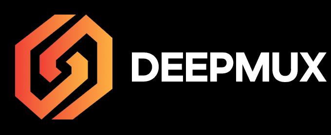 DeepMux