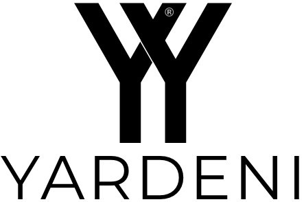 Yardeni Group