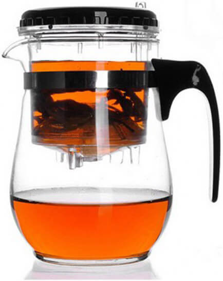Купить аксессуары для чаепития онлайн