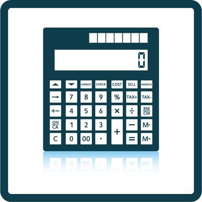 Расчёт стоимости изготовления печатных плат