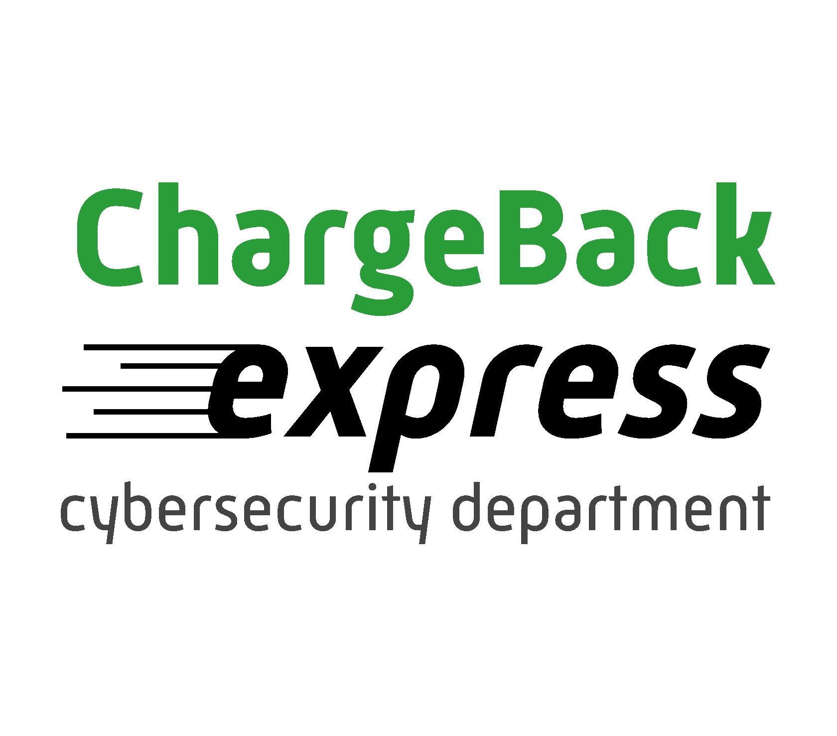 chargeback.express