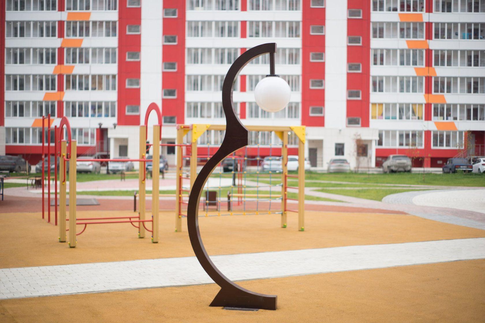 Матрешкин двор новосибирск официальный сайт фото