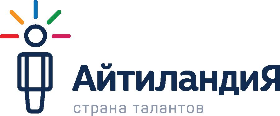 IT-обучение в Минске