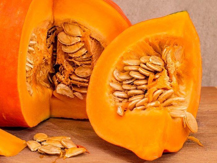 Полезна Ли Тыква Для Похудения. Тыквенная диета — оранжевая революция в похудении!
