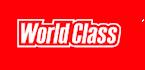 World Class Sochi
