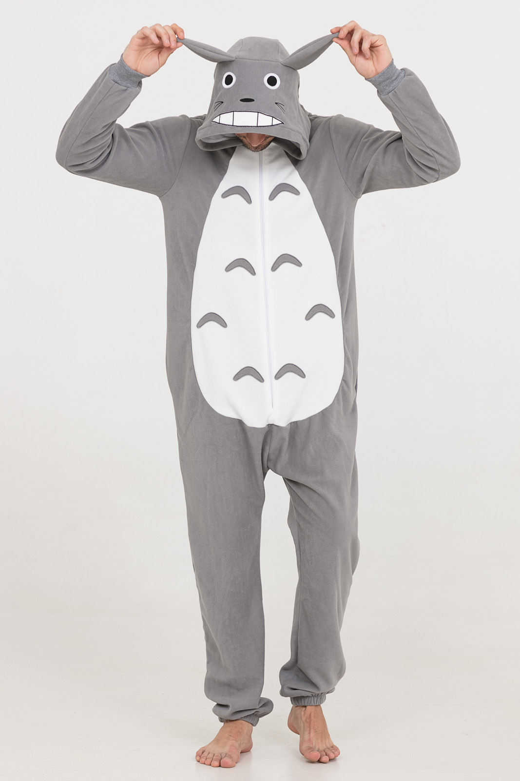 90b1f84c6305 Пижама-кигуруми для взрослых