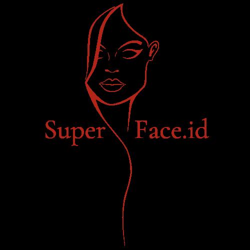 SuperFace.ID