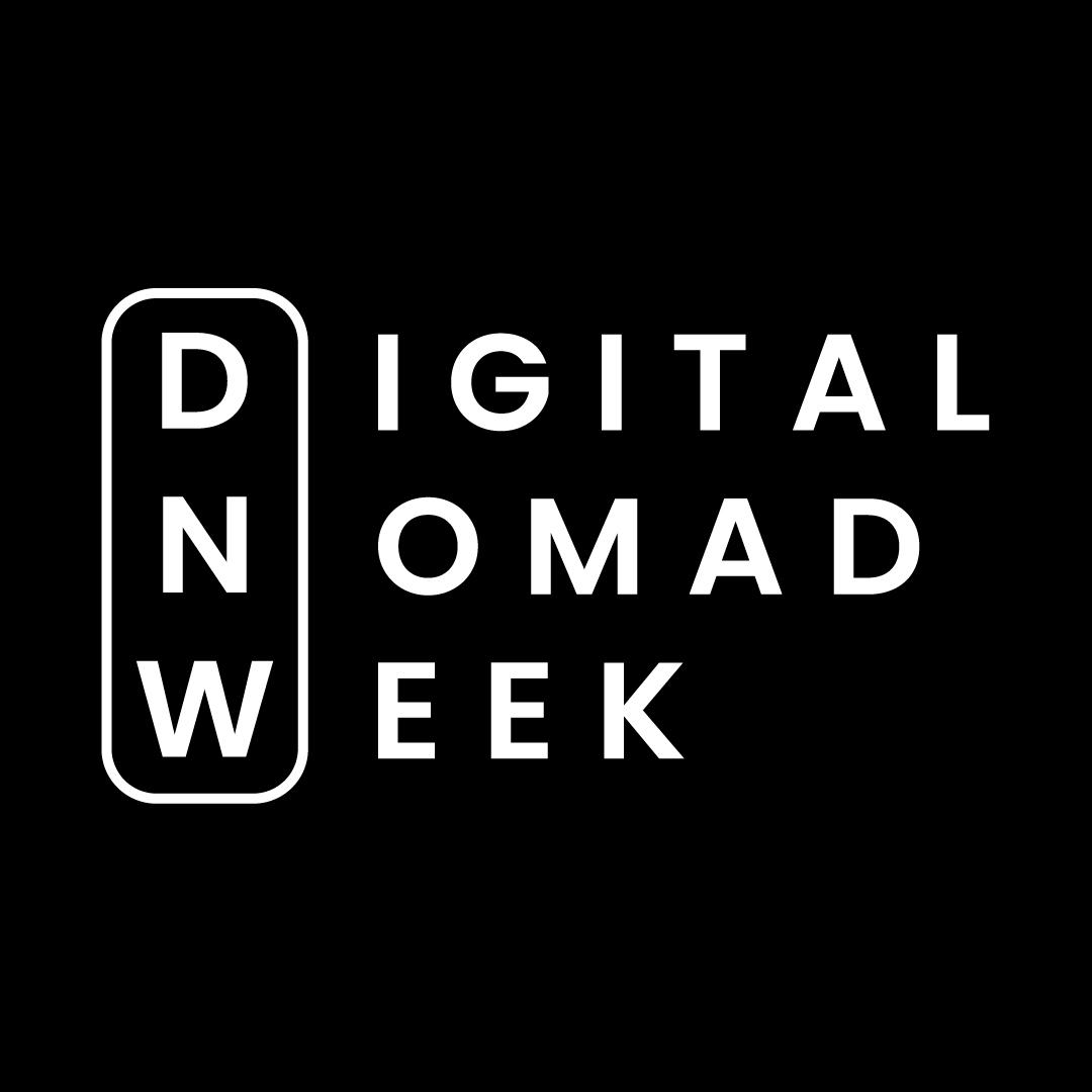 Digital Nomad Week