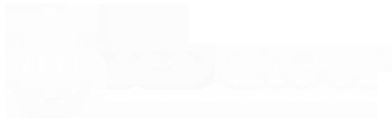 ТЭД-Групп