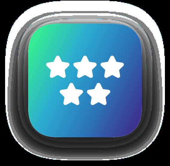 Resort.app