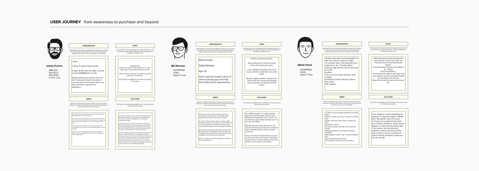 Nubank branding overview
