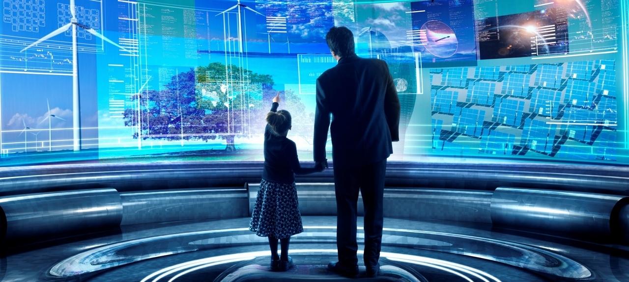 Цифровизация в РФ: новый путь или угроза?