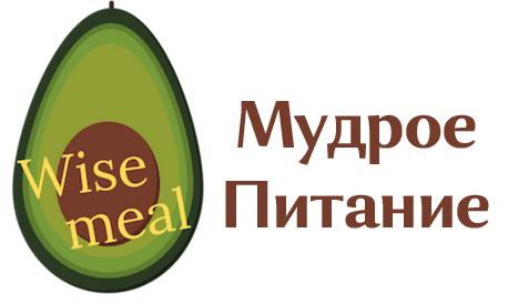 WISEMEAL - Доставка здоровой еды