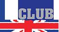 Студия иностранных языков English Club