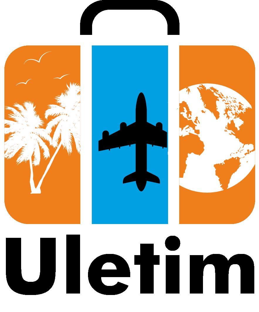 Uletim