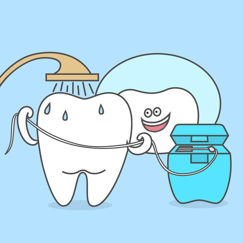 профиль, ниспадающие чистка зубов картинки прикольные сам себе принцип